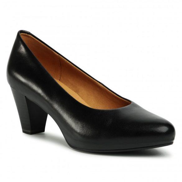 Caprice női magassarkú cipők(9-22409-26-022)