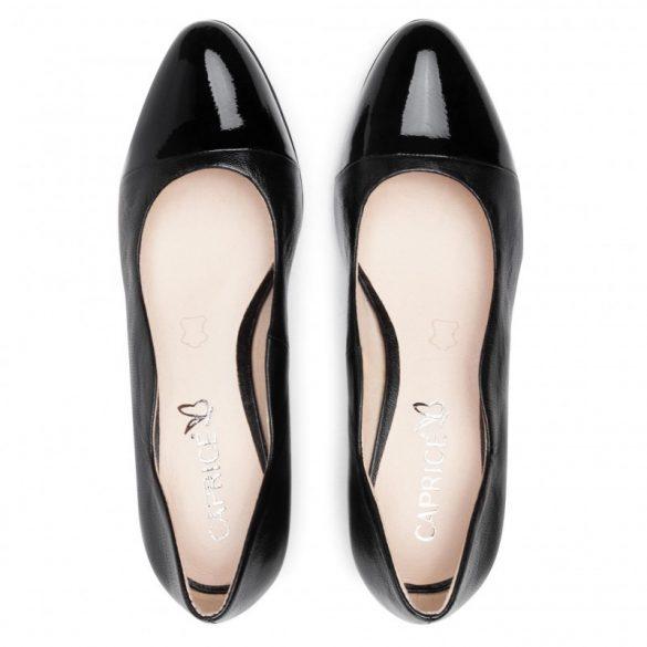 Caprice női magassarkú cipők(9-22410-26-026)