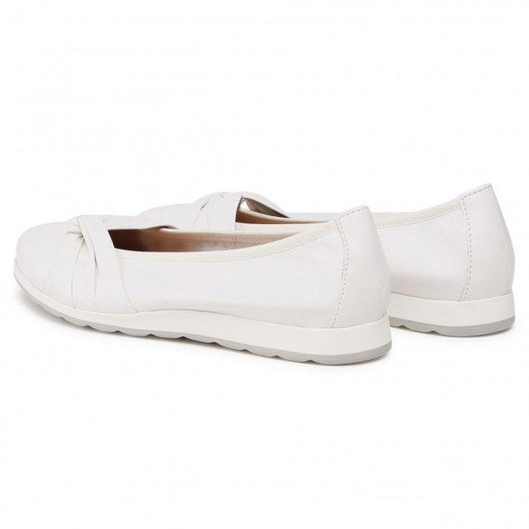 Caprice női cipők(9-24650-26-144)