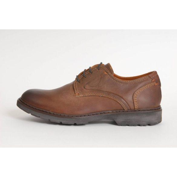 Canguro férfi cipő (A023-100)