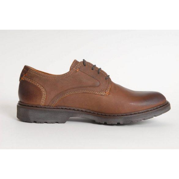 af827165085d Canguro férfi cipő A023-100 - Panama cipő webshop