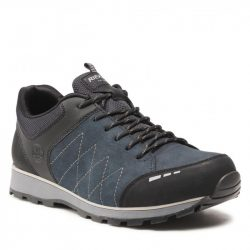 Rieker férfi cipő (B5720-01)