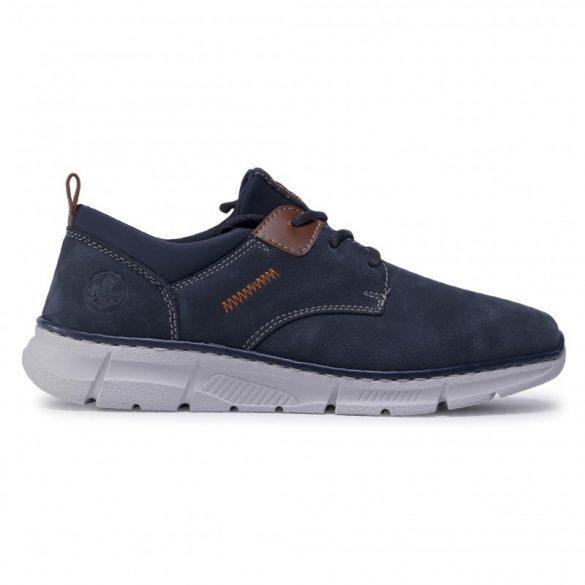 Rieker férfi cipő (B6163-15)
