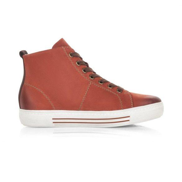 Remonte női sneakersek, sportos cipők (D0972-38)
