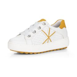 Remonte női sneakersek, sportos cipők (D1001-80)