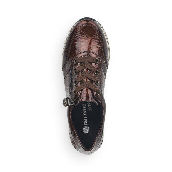 Remonte női sneakersek, sportos cipők (D1302-91)