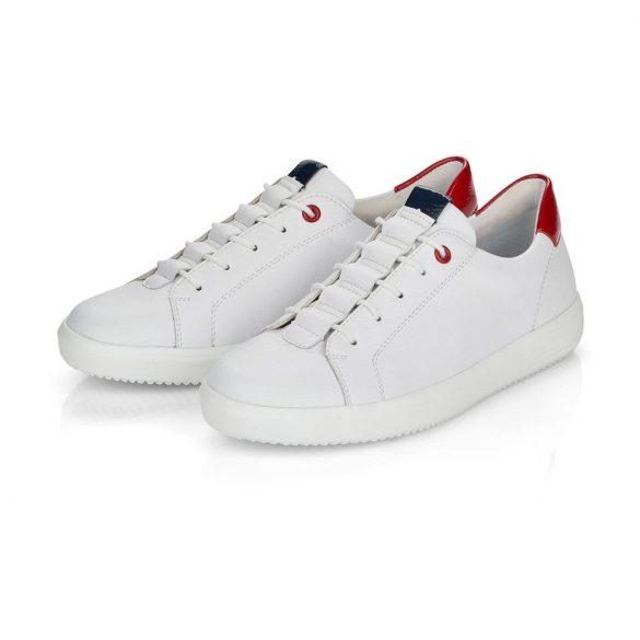 Remonte női sneakersek, sportos cipők (D1408-80)