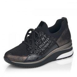 Remonte női sneakersek, sportos cipők (D2403-02)