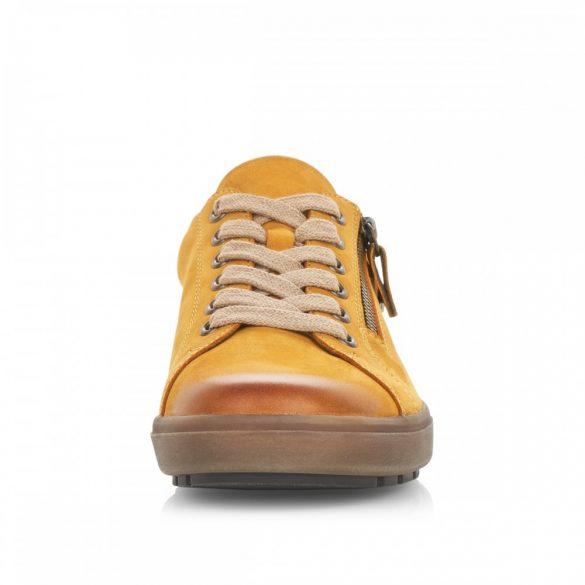 Remonte női sneakersek, sportos cipők (D4400-68)