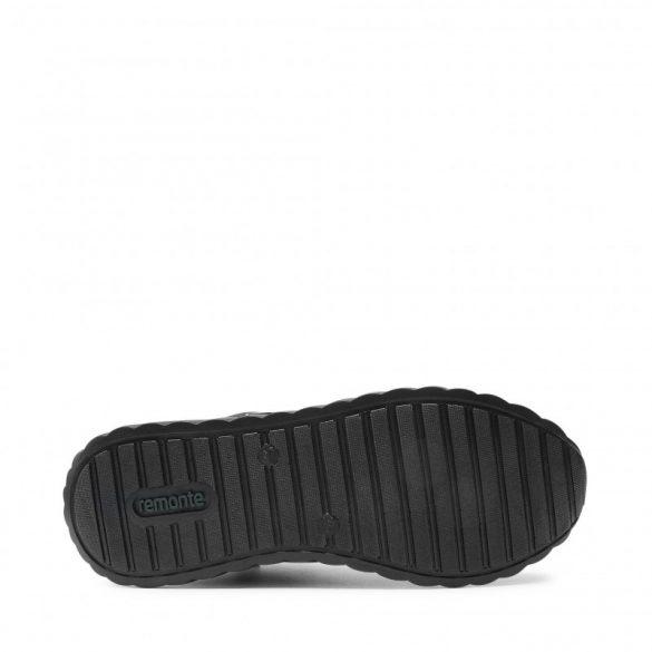 Remonte női sneakersek, sportos cipők (D5978-02)
