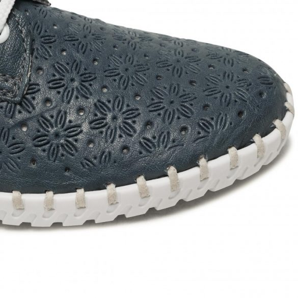 Rieker női cipő (L1307-12)