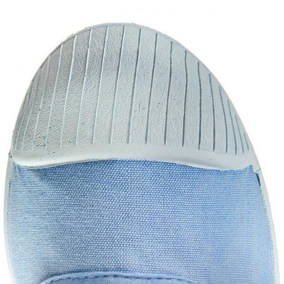 Pepe Jeans női tornacipő (PLS-30121-515)