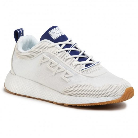 Pepe-Jeans női sneakers,sportos cipő(PLS30998-802)