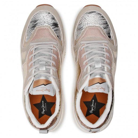 Pepe-Jeans női sneakersek, sportos cipők (PLS31130-099)