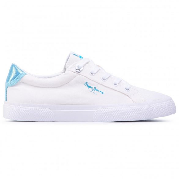 Pepe-Jeans női sneakersek, sportos cipők (PLS31169-800)