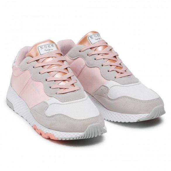 Pepe-Jeans női sneakersek, sportos cipők (PLS31176-321)