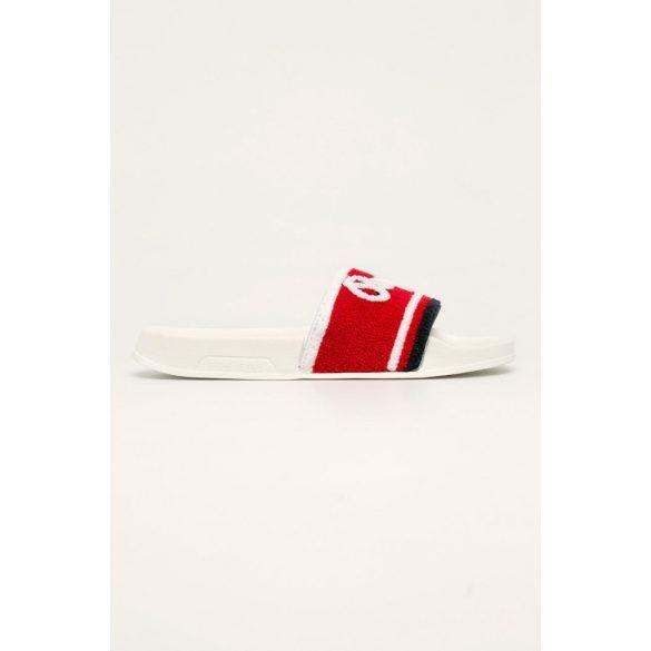 Pepe-Jeans női papucs(PLS70077-245)