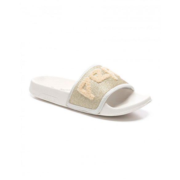 Pepe-Jeans női papucs(PLS70079-099)