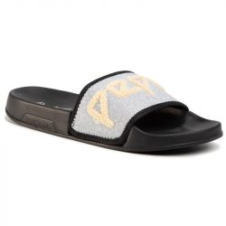 Pepe-Jeans női papucs(PLS70079-934)