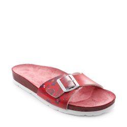 Pepe-Jeans női papucs (PLS90420-255)