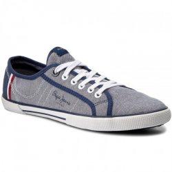 Pepe Jeans férfi sportos-tornacipő (PMS30356-564)