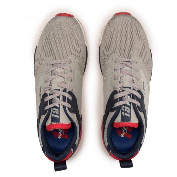 Pepe-Jeans férfi sneakersek, sportos cipők (PMS30742-905)