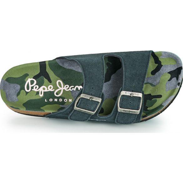 Pepe-Jeans férfi szandálok, papucsok (PMS90084-975)