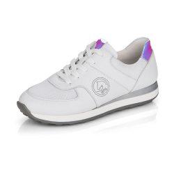 Remonte női sneakersek, sportos cipők (R1800-81)