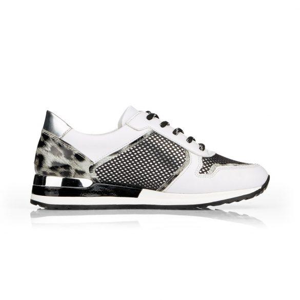 Remonte női sneakersek, sportos cipők (R2512-81)