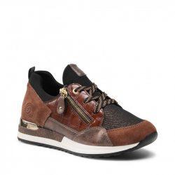 Remonte női sniekersek, sportos cipők(R2529-25)