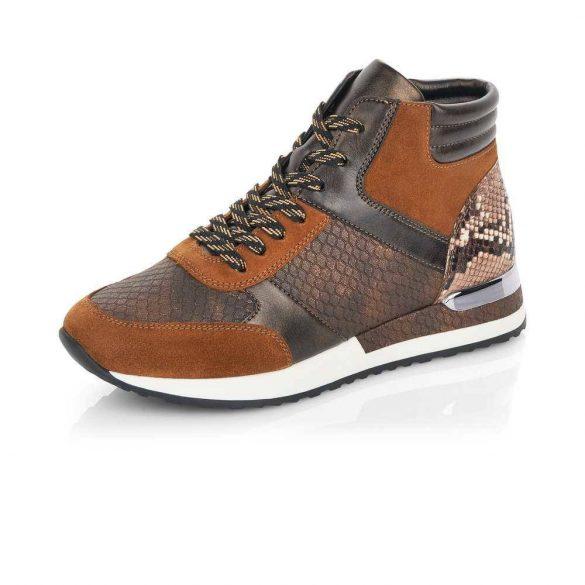 Remonte női sneakersek, sportos cipők (R2573-23)