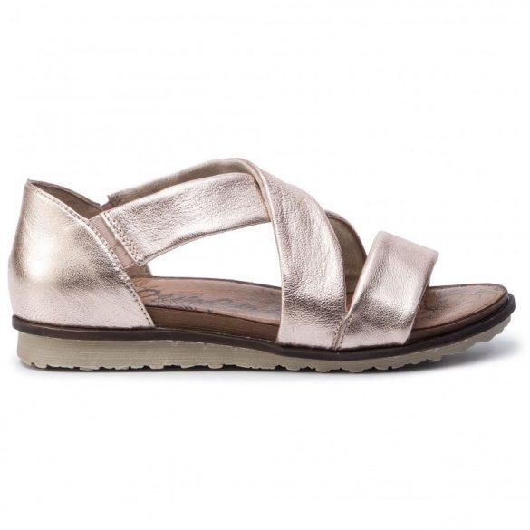 Marila női szandál (419 es 25) Panama cipő webshop