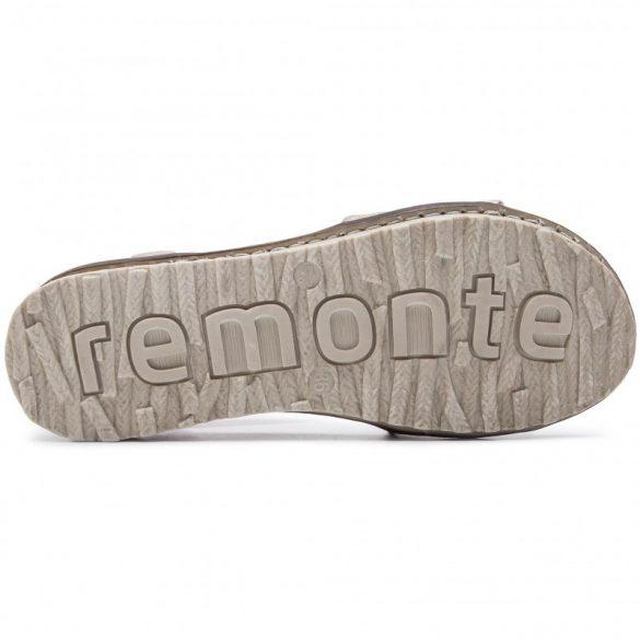 Remonte női szandál (R2755-31)