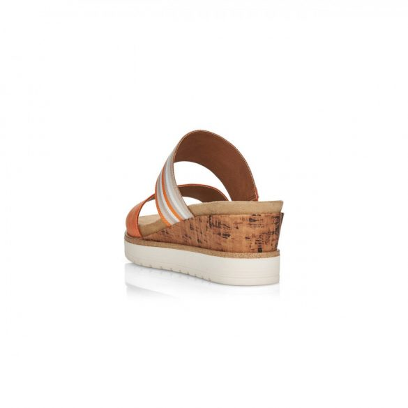 Remonte női papucsok (R6154-38)