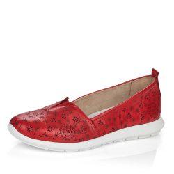 Remonte női cipők (R7105-33)