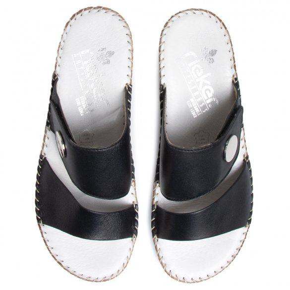 Rieker női papucsok (V6094-14)