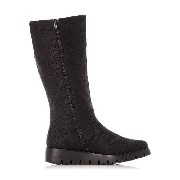 Rieker női csizma (Z7079 01) Panama cipő webshop
