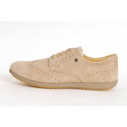 Bussola férfi cipő (pa26)