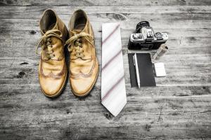 Férfi cipők nagy választékban