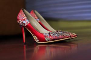 Divatos, márkás cipők nagy választékban