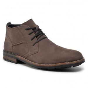 Férfi cipő nagy választékban