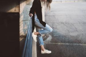 Kényelmi cipők tavaszra is