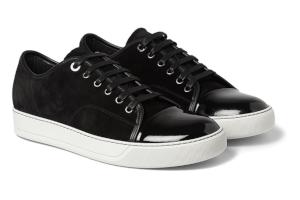 Sneaker cipők