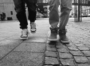 Kényelmi cipők iskolakezdésre