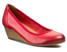 Tamaris női cipők
