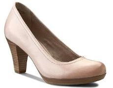Tamaris cipők