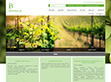borkezeles.hu Must- és cefrekezelő borászati anyagok