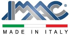 IMAC olasz cipők