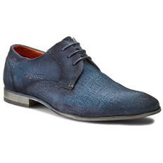 Márkás férfi cipők