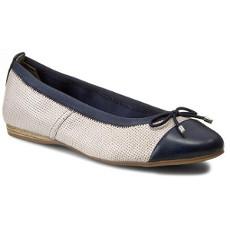 Márkás női cipők